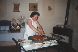 1991 136 Peter Promintzer 60er