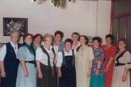 1999 Nachbarschaftshilfe 16LÖ