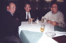 2003 J. Purth, A. Schusterreiter, St. Farkas 1FAR