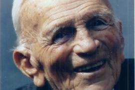 1990 Dr. Michael Schneemayer 1SCHN