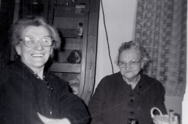1990er H. Kaipl, J. Krieger 210RW