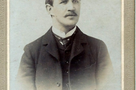 1901 10So