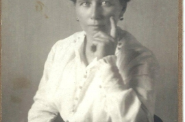 1910er 11B
