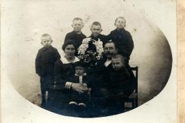 1910er 12B