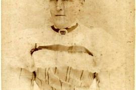 1897 unbekannt 13SO