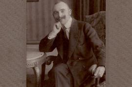 1900er unbekannt 206PM