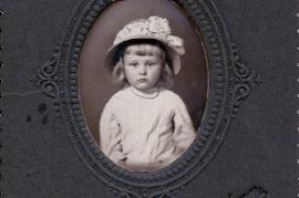 1900 unbekannt 218PM