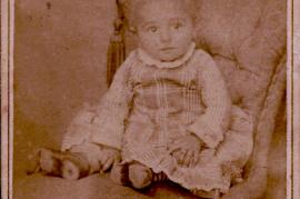 1900 unbekannt 220PM