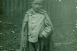 1900er unbekannt 276PM