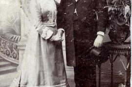 1880er Milleschitz 48MP