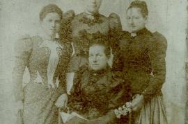 1910er  unbekannt 49DM