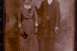 1890er unbekannt 4NH