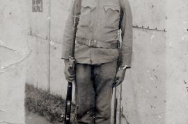 1910er J. Lambert 6LAG