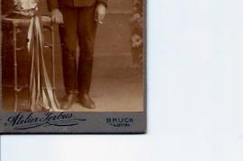 1890er unbekannt 6NH