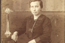1910er 8B