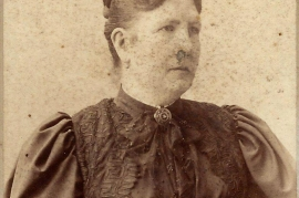 1895er 9B