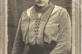 1890er Mutter v. L. Nitschinger 9NH