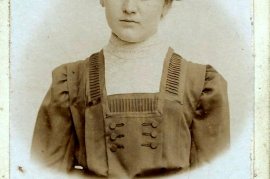 1898 9So