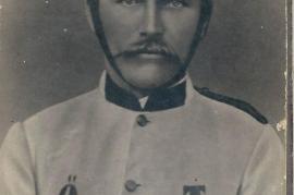 1910er Kuhne 3